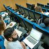 HPR Scholars-130