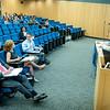 HPR Scholars-232