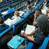 HPR Scholars-212