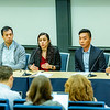 HPR Scholars-209