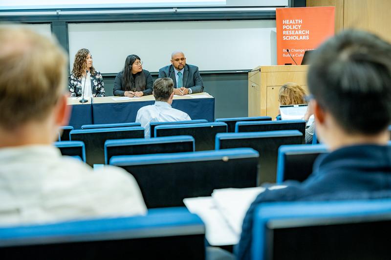 HPR Scholars-300