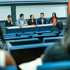 HPR Scholars-197