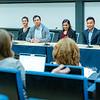 HPR Scholars-203