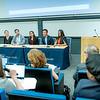 HPR Scholars-229