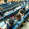 HPR Scholars-131