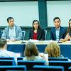 HPR Scholars-175