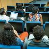 HPR Scholars-270