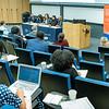 HPR Scholars-316
