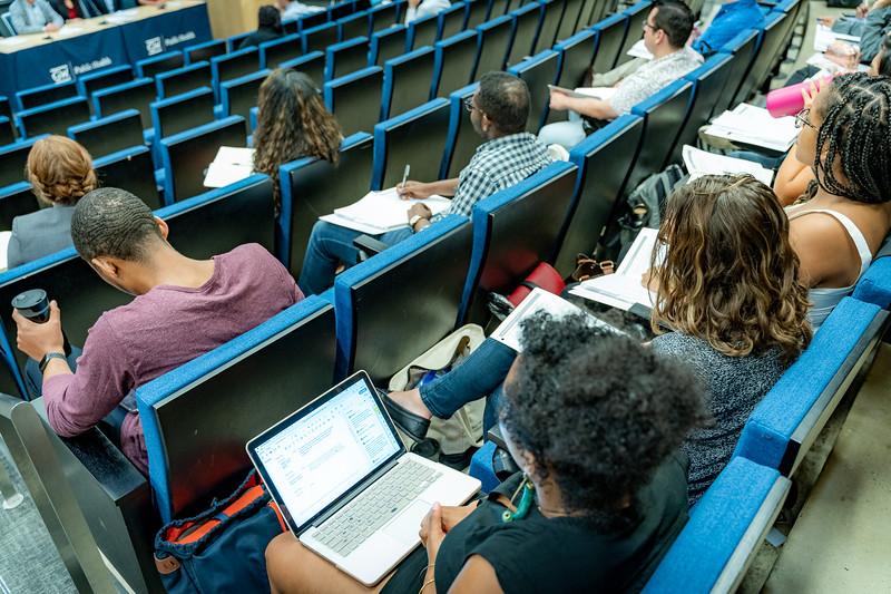HPR Scholars-194