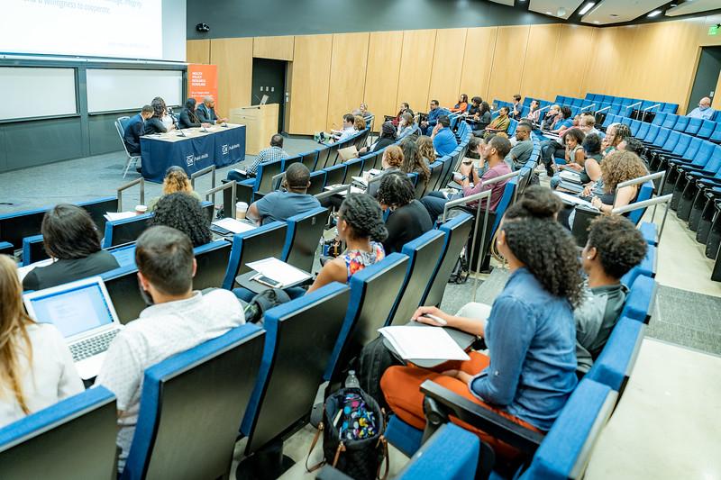 HPR Scholars-332