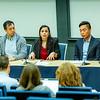 HPR Scholars-211