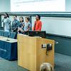 HPR Scholars-47