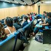 HPR Scholars-132