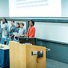 HPR Scholars-49