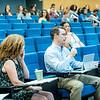 HPR Scholars-105