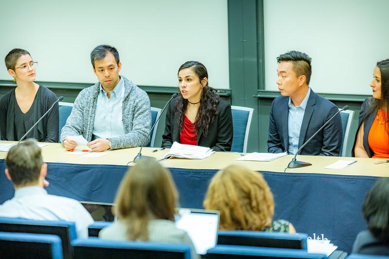 HPR Scholars-154