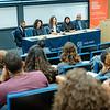 HPR Scholars-265