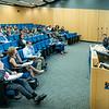 HPR Scholars-290