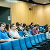 HPR Scholars-206