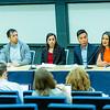 HPR Scholars-174