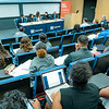 HPR Scholars-327