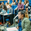 HPR Scholars-349