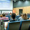 HPR Scholars-201
