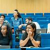HPR Scholars-350