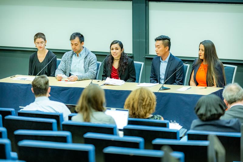 HPR Scholars-152