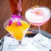 Cocktails-14