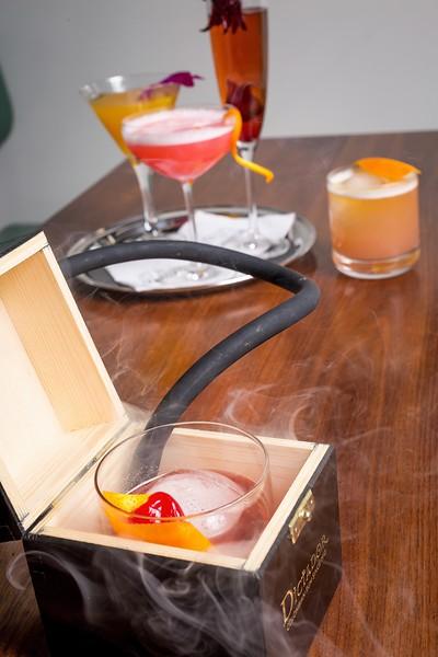 Cocktails-25