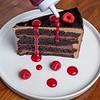 Dessert-30