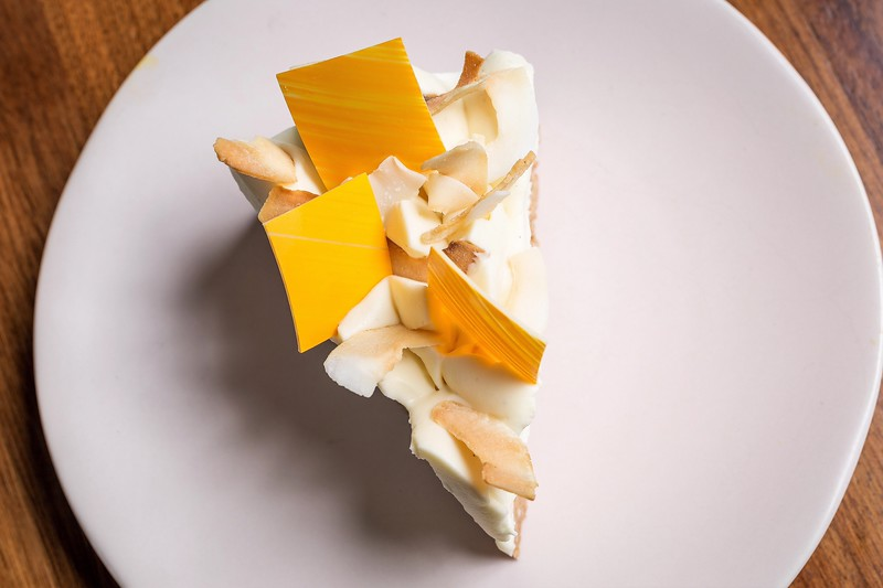 Dessert-25