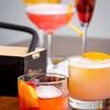 Cocktails-27
