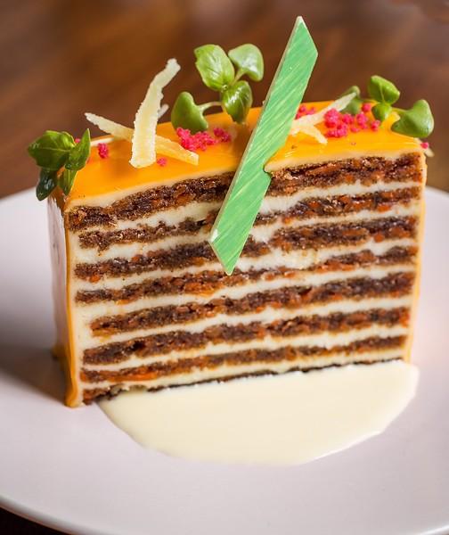 Dessert-18