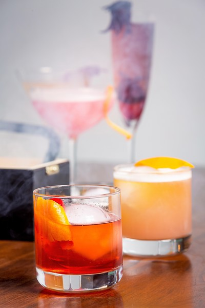 Cocktails-30