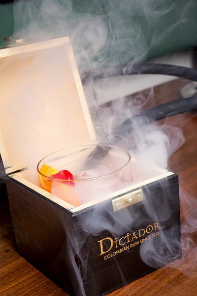 Cocktails-22