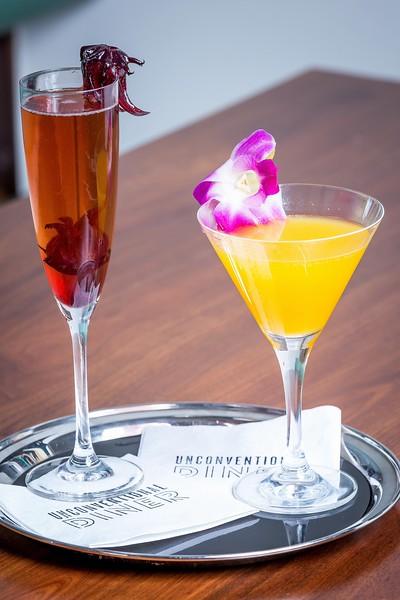 Cocktails-11