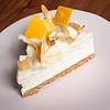 Dessert-24