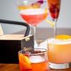 Cocktails-28