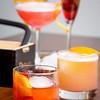 Cocktails-29