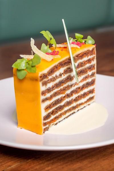 Dessert-21
