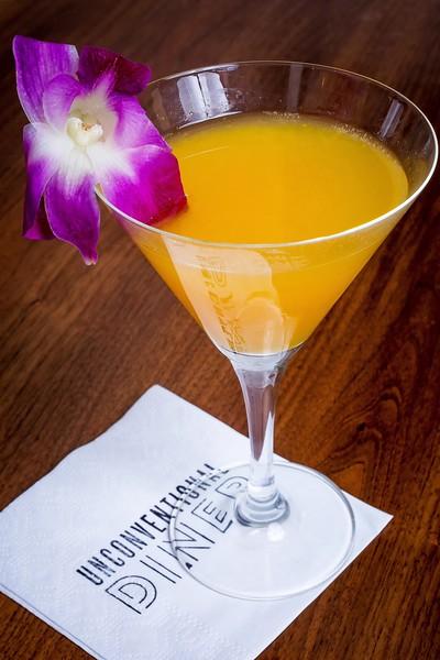 Cocktails-9