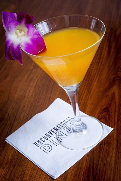 Cocktails-7