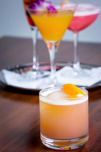 Cocktails-18
