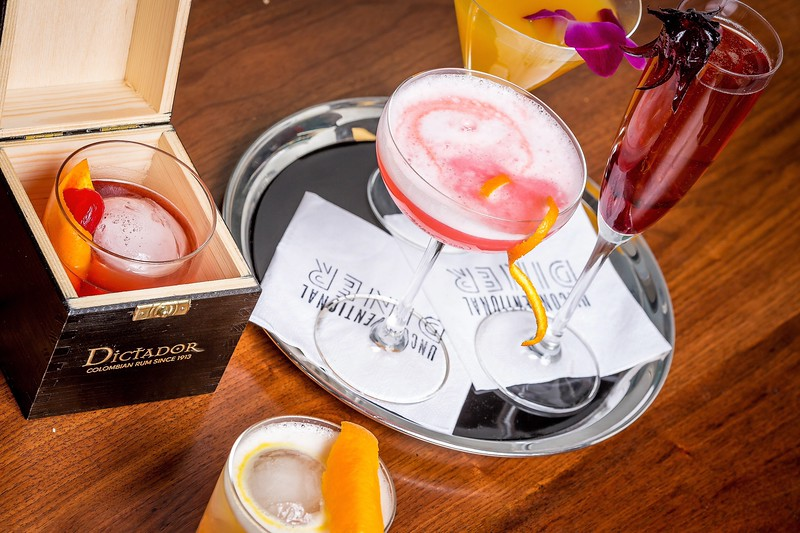 Cocktails-32
