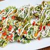 Kale Nachos-4