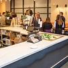 Dining Room-14