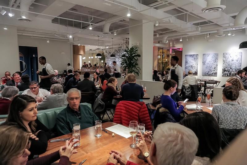 Dining Room-22