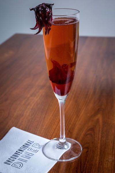 Cocktails-4